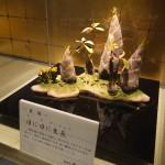 桔梗屋 お菓子の美術館4