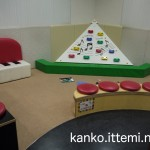 Kidsコーナー2