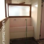 中ノ浦海水浴場のトイレ3